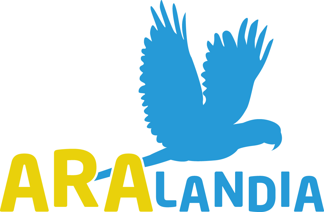 Aralandia